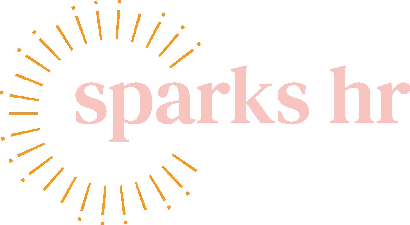 DJ10799_Sparks_HR_logo_navy_reverse