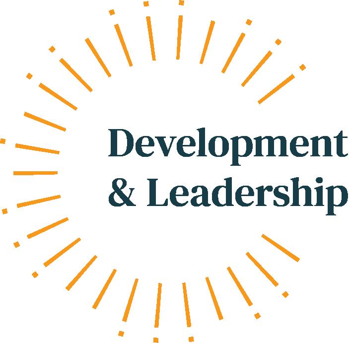 Development&Leadership_Icon_v3