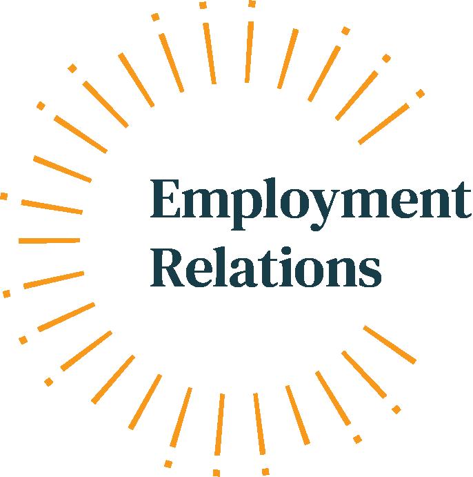 Employment_Relations_Icon_v3
