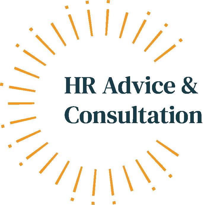 HR_Advice&Consultation_Icon_v3