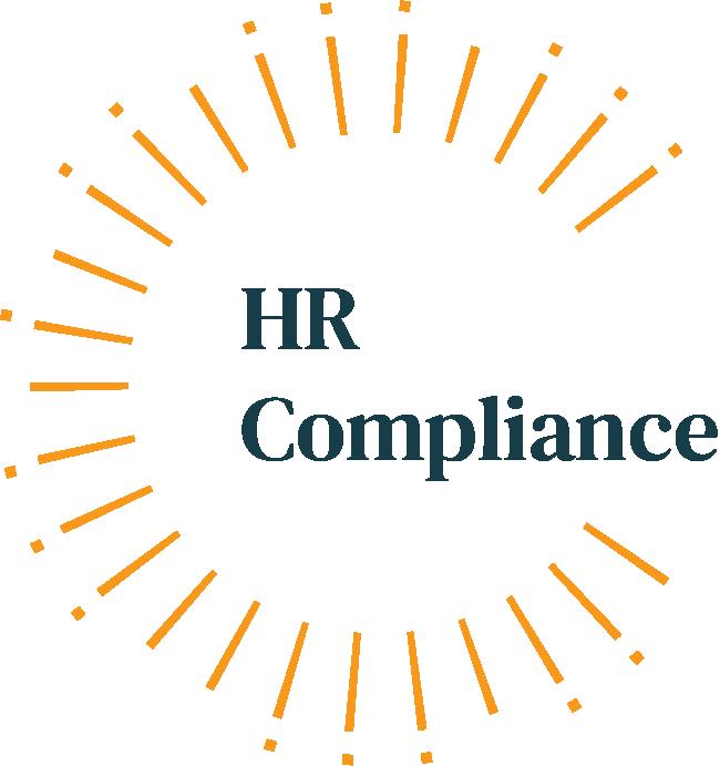 HR_Compliance_Icon_v3