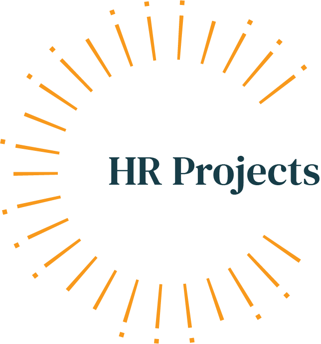 HR_Projects_Icon_v3