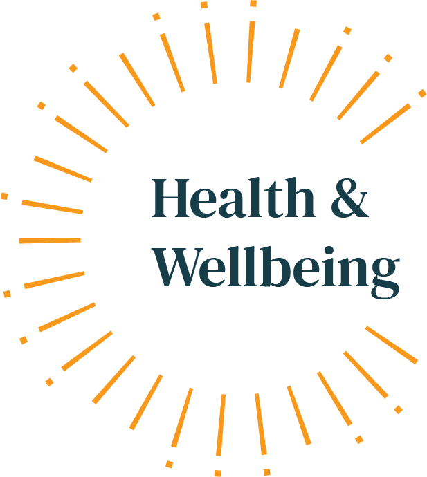 Health&Wellbeing_Icon_v3